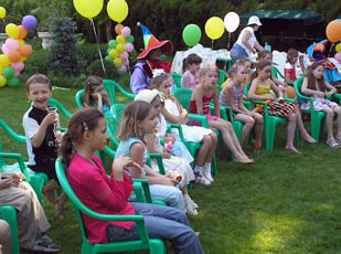 Народный праздник параскева пятница сценарий